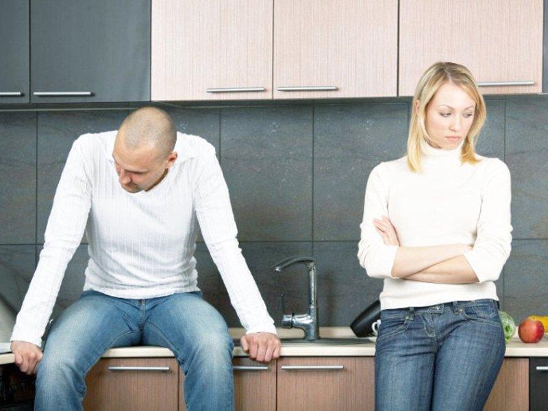 пережить развод мужем форум всех