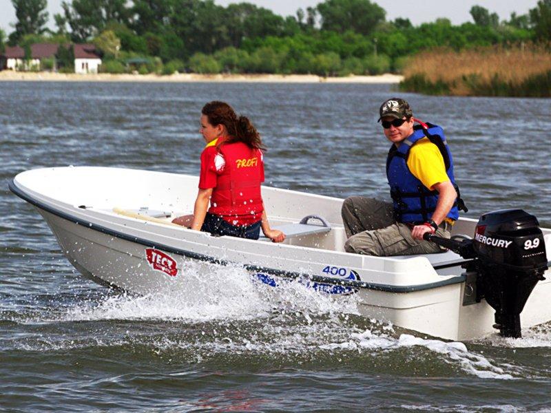 регистрация надувных лодок в гимс 2015