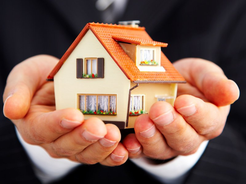 выгодна ли приватизация квартир всех контактах