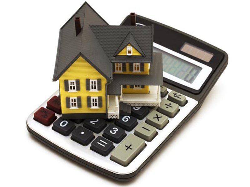 Теперь Налог на недвижимость для нерезидентов в россии что