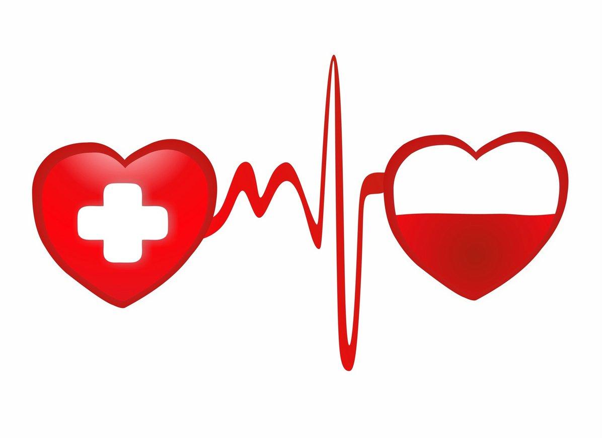 Картинки для доноров крови