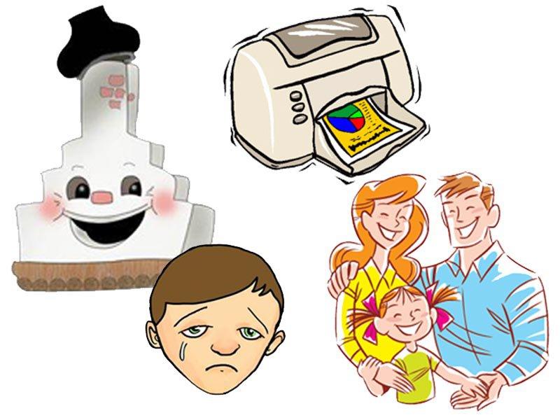 Лечение себорейного дерматита на лице у ребенка