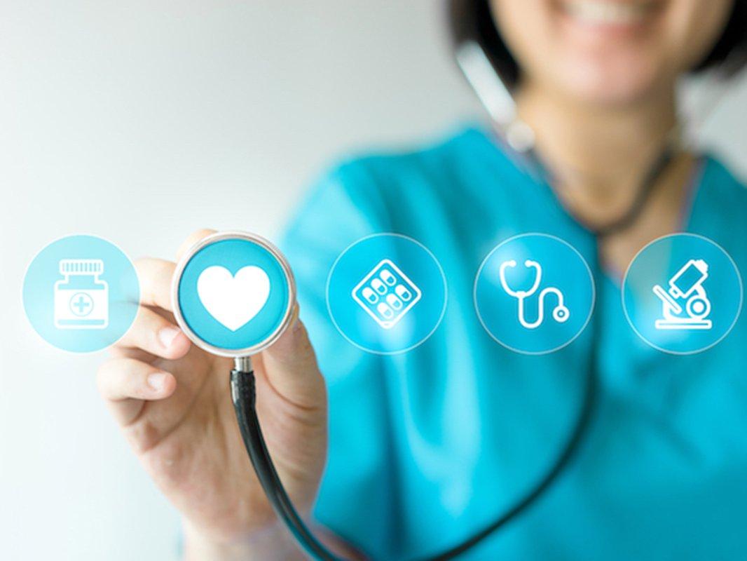 Расписание приёма врачей ООО «Здоровье» («Гиппократ») ::Выксунский рабочий