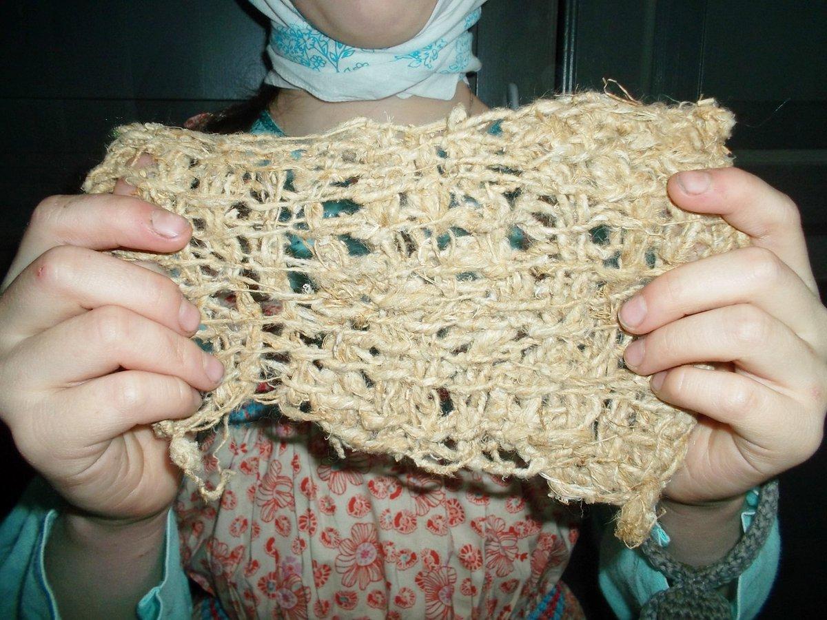 Коврики для дома и дачи своими руками: разные виды, материалы, технологии 78