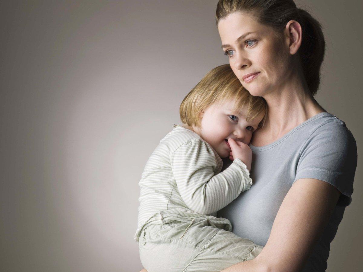 знакомства одиноких матерям или мать одиночка фото