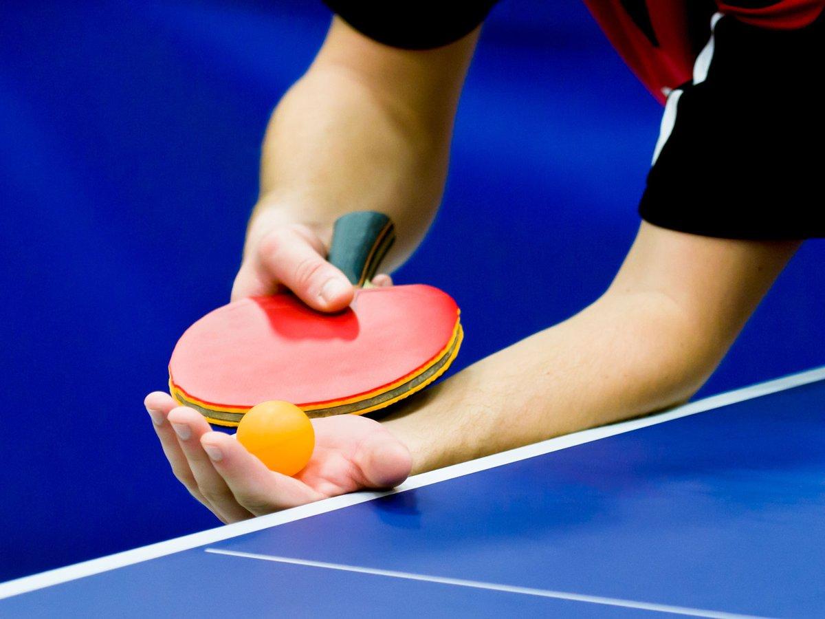 - Tennis de table poitou charente ...